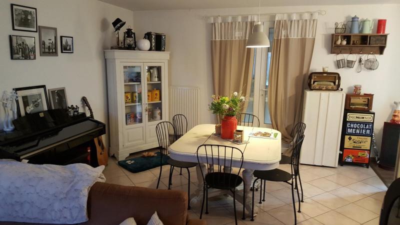 Sale house / villa Châlons-en-champagne 259000€ - Picture 3