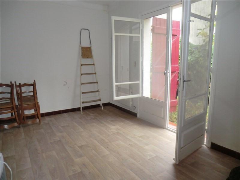 Sale house / villa Argeles sur mer 269000€ - Picture 6