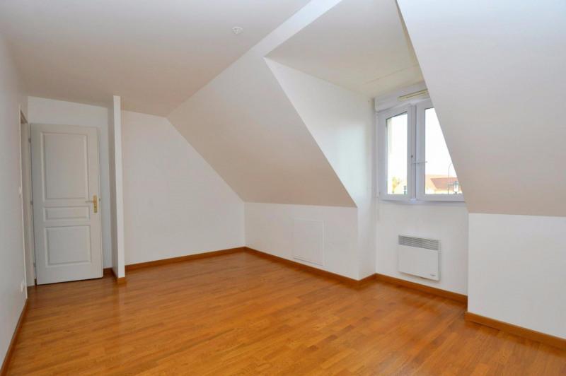 Sale house / villa Gometz la ville 450000€ - Picture 9