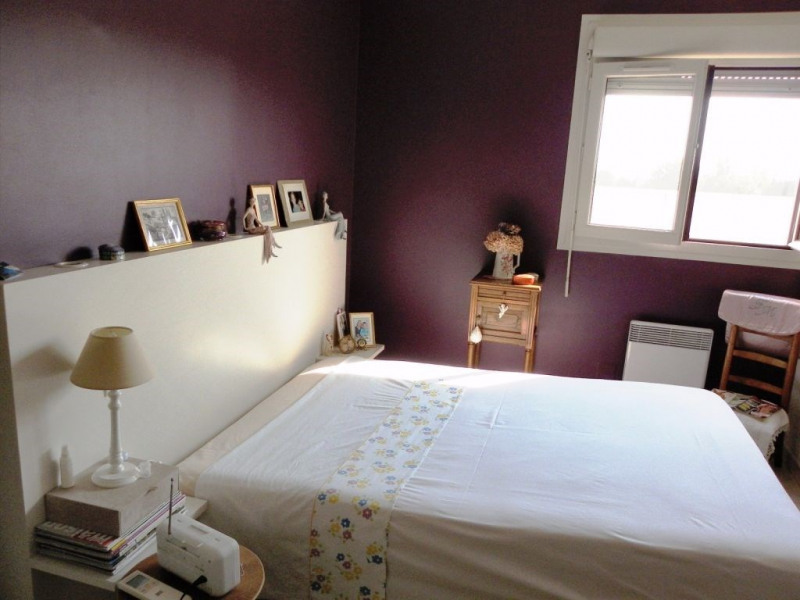 Sale apartment Avignon 148 000€ - Picture 7
