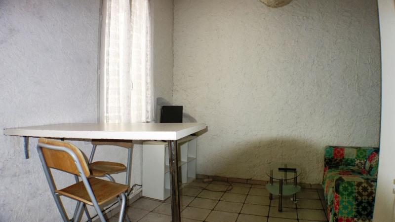 Rental apartment Toulon 475€ CC - Picture 2