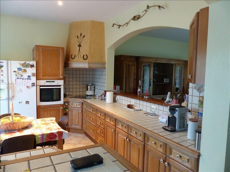 Sale house / villa Beziers 445000€ - Picture 5