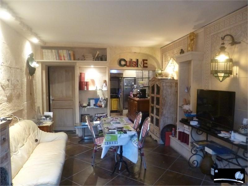 Venta  apartamento La ferte sous jouarre 114000€ - Fotografía 1