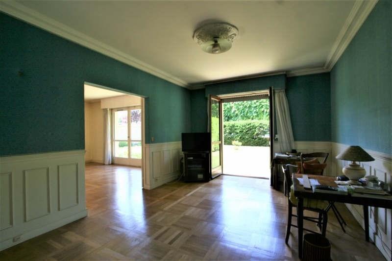 Vente appartement Fontainebleau 690000€ - Photo 4