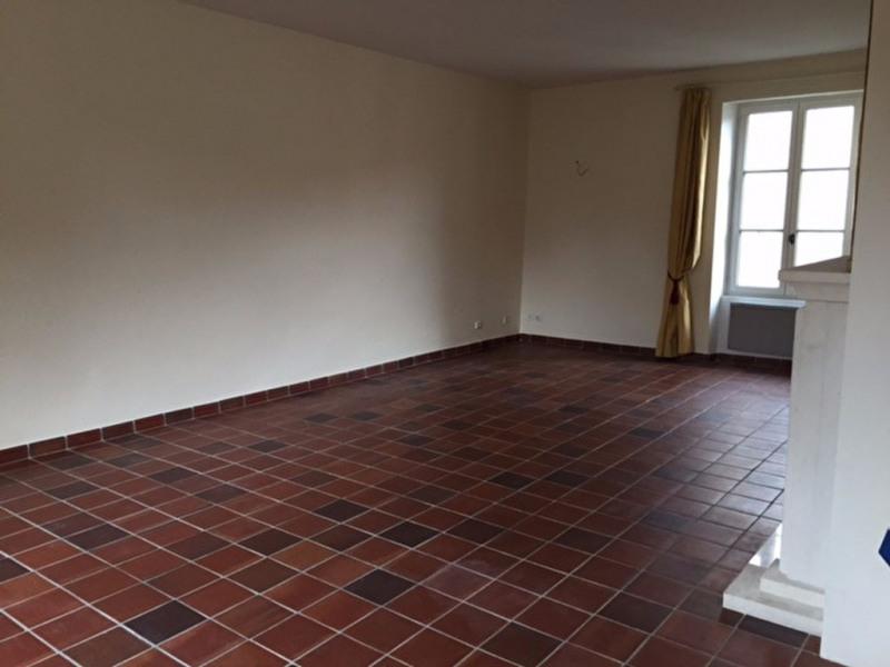 Venta  casa Longpont sur orge 350000€ - Fotografía 8