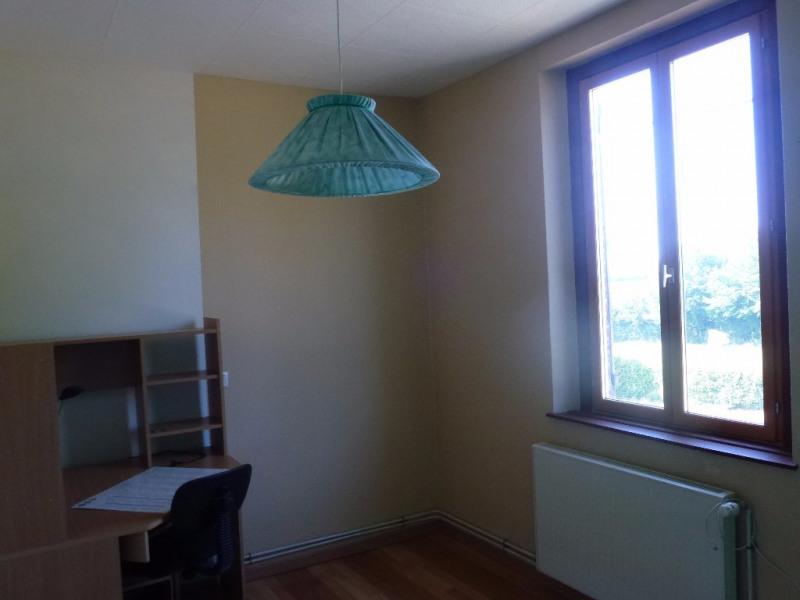 Vendita casa Sarcus 110000€ - Fotografia 5