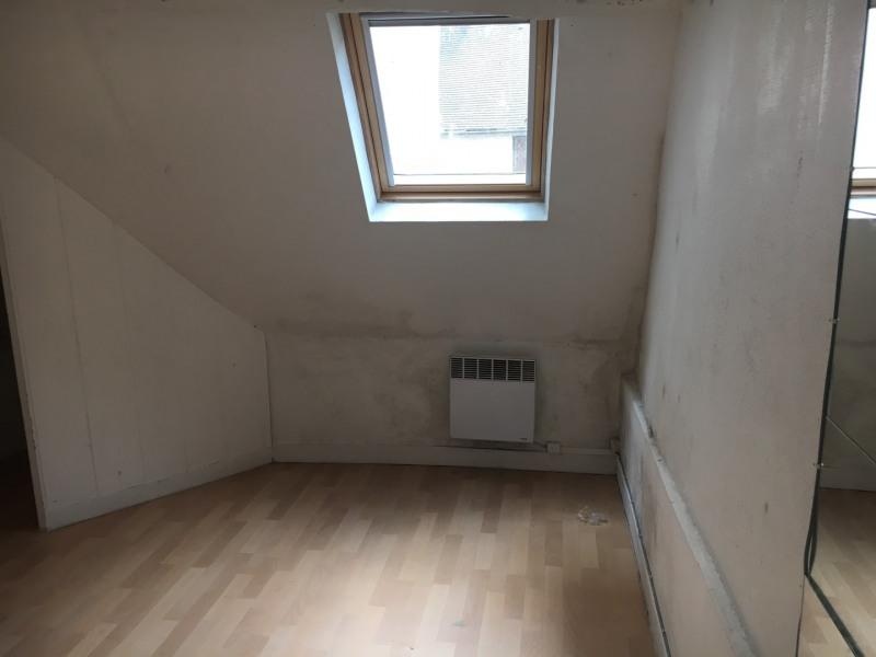 Sale building Houdan 420000€ - Picture 10