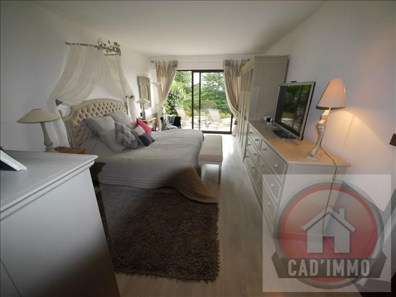 Deluxe sale house / villa Lamonzie montastruc 685000€ - Picture 6