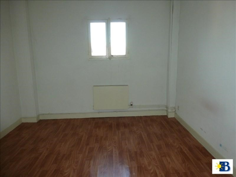 Location appartement Chatellerault 312€ CC - Photo 2
