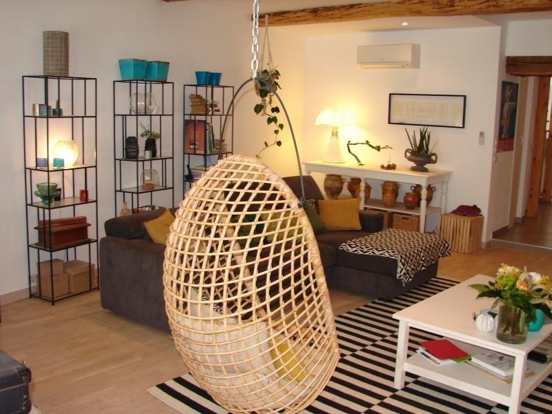 Sale house / villa Samatan 285000€ - Picture 4