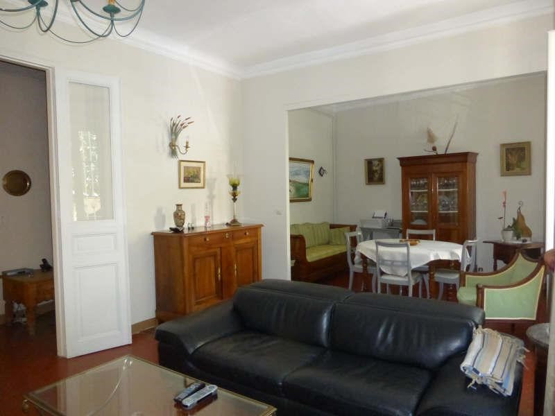 Vente appartement Toulon 253 000€ - Photo 3