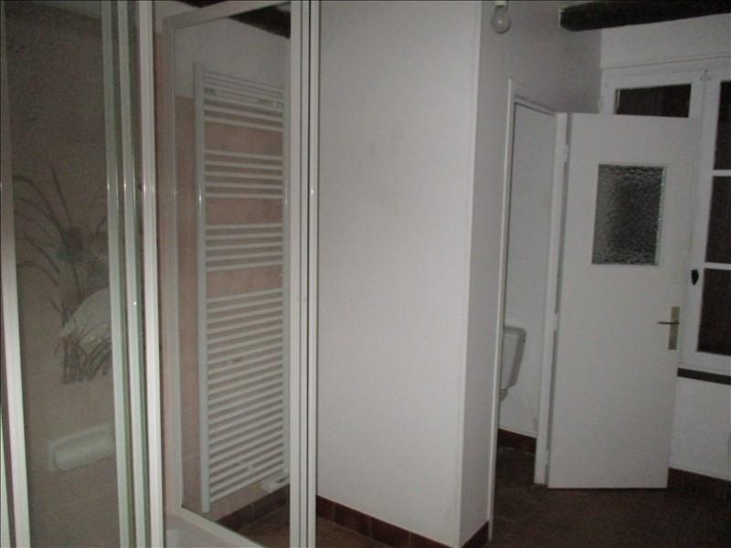 Vente maison / villa Montoire sur le loir 91000€ - Photo 6
