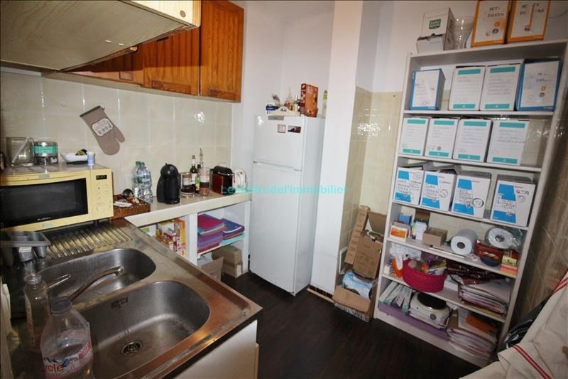 Vente appartement Peymeinade 157 500€ - Photo 8