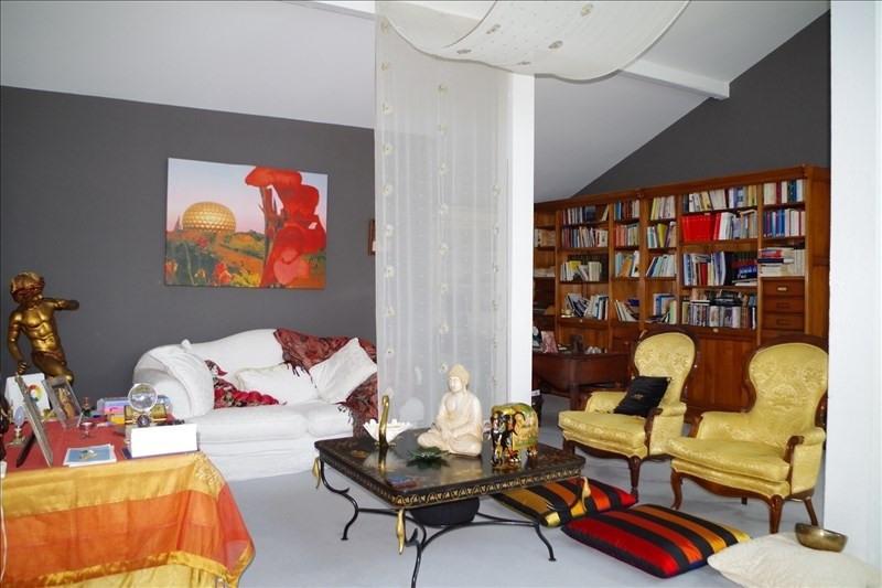 Vente appartement Hendaye 315000€ - Photo 2