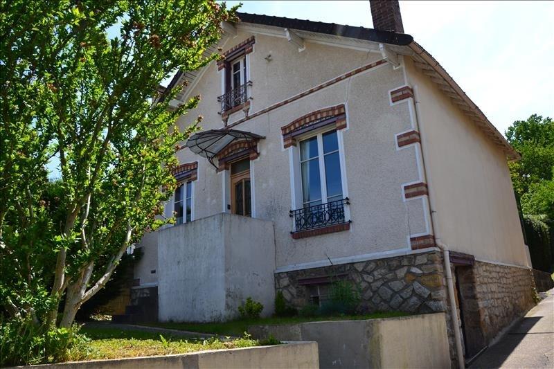 Vente maison / villa Osny 339900€ - Photo 1