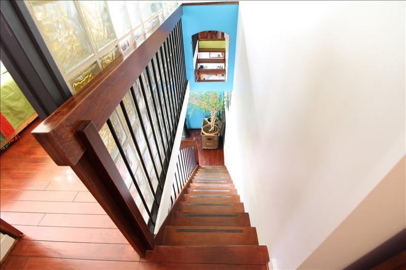 Vente appartement Paris 19ème 661500€ - Photo 6