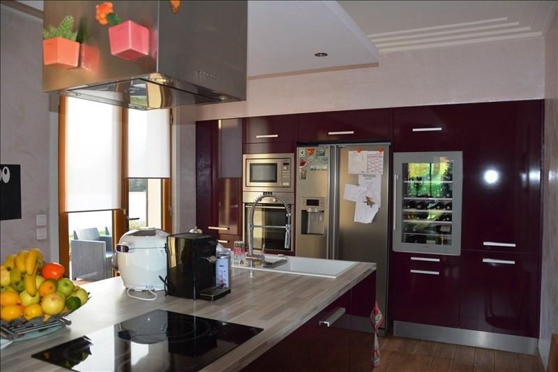 Vente maison / villa Environ de mazamet 257000€ - Photo 3