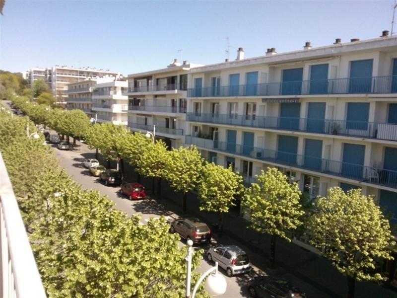 Vacation rental apartment La baule-escoublac 300€ - Picture 3