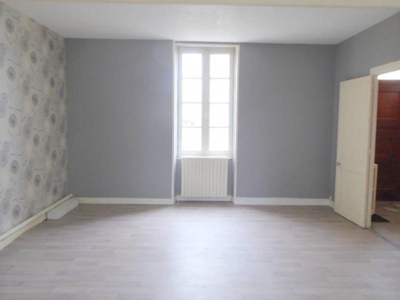 Vente maison / villa Cognac 112000€ - Photo 7