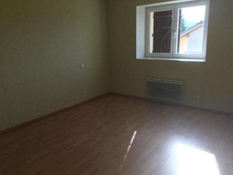Location appartement Arthaz pont notre dame 1000€ CC - Photo 4