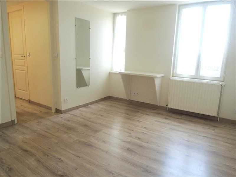 Vente maison / villa Honfleur 172 200€ - Photo 4