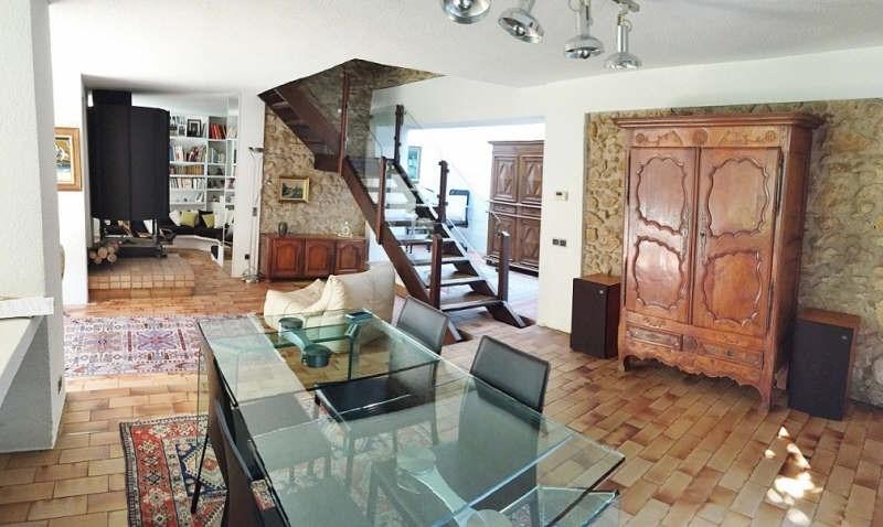 Vente de prestige maison / villa Marseille 7ème 1050000€ - Photo 3