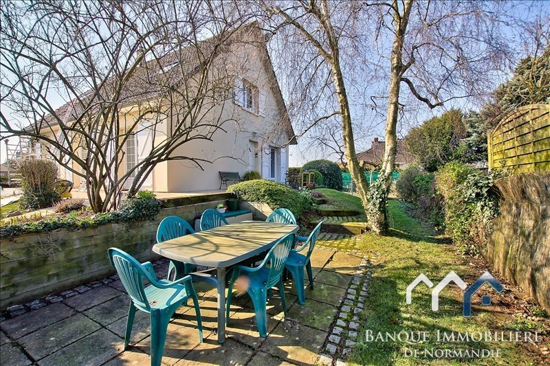 Vente maison / villa Verson 280 000€ - Photo 3