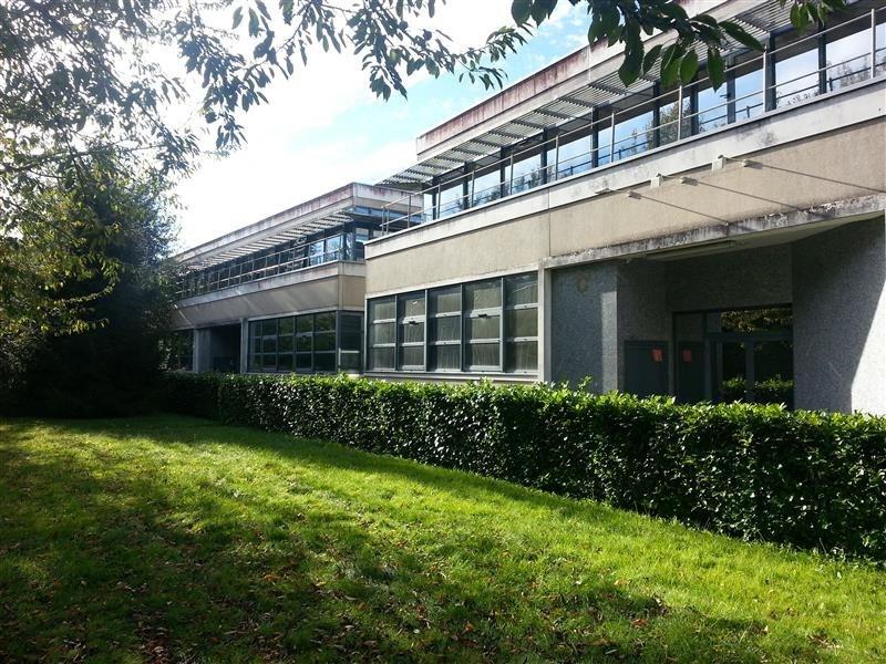 Vente Bureau Croissy-Beaubourg 0