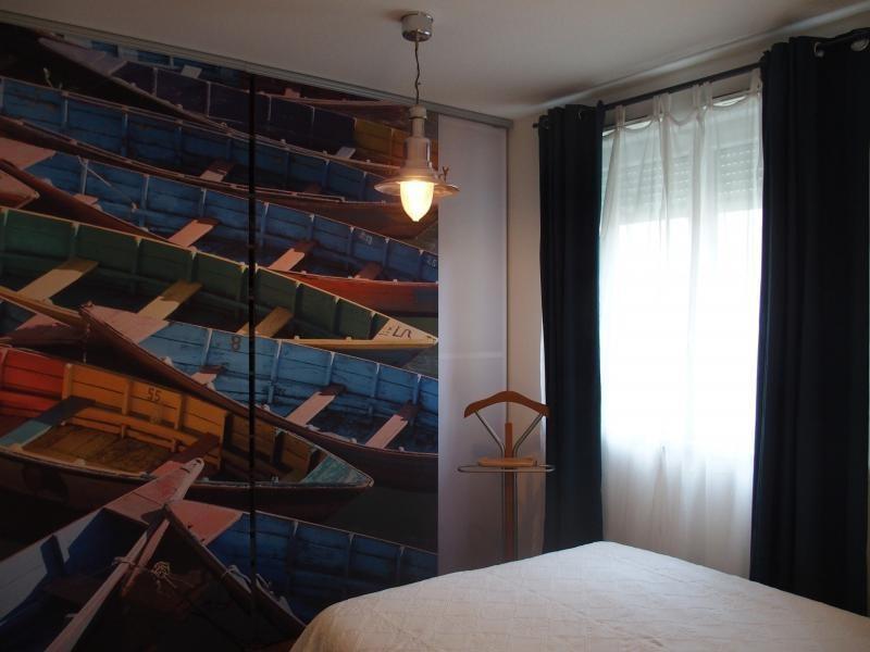 Vente appartement Strasbourg 202000€ - Photo 7