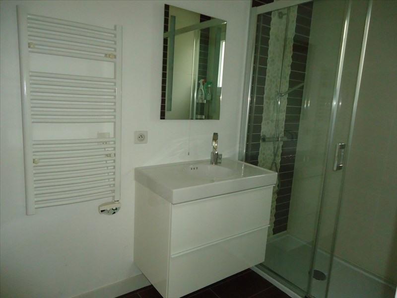 Vendita casa Albi 282000€ - Fotografia 15