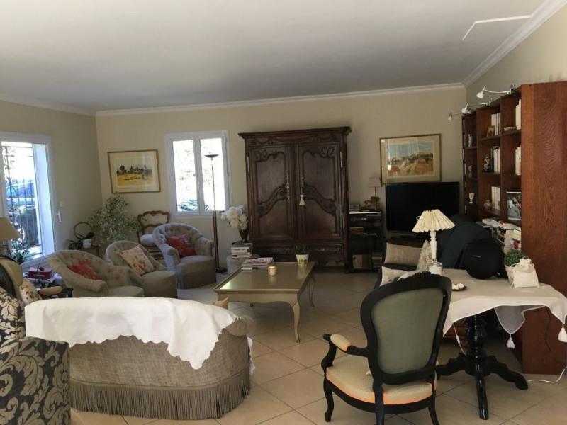Verkoop van prestige  huis Villeneuve les avignon 664000€ - Foto 2