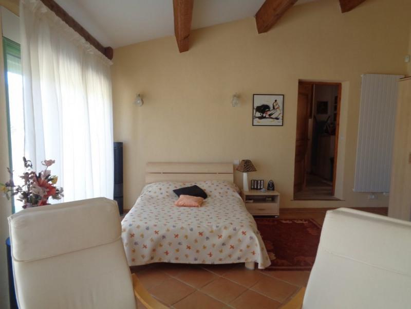 Sale house / villa Salernes 546000€ - Picture 12