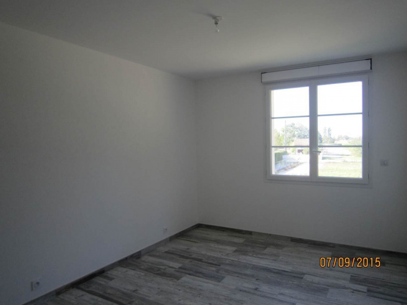 Location maison / villa Ars 1 200€ CC - Photo 13