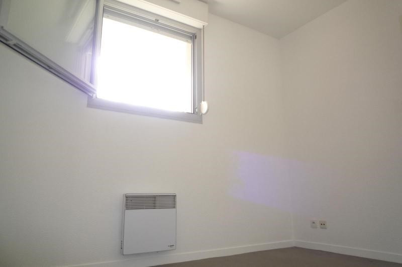 Location appartement Dijon 444€ CC - Photo 4