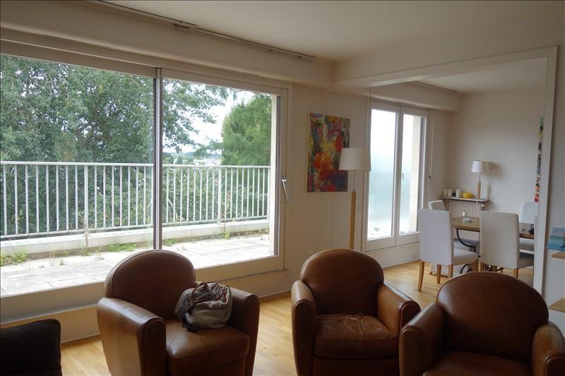Location appartement Versailles 2120€ CC - Photo 7
