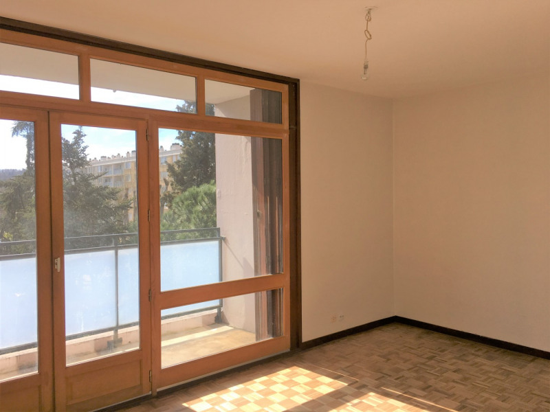 Location appartement Toulouse 504€ CC - Photo 3