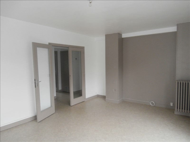 Location appartement Caen 660€ CC - Photo 2