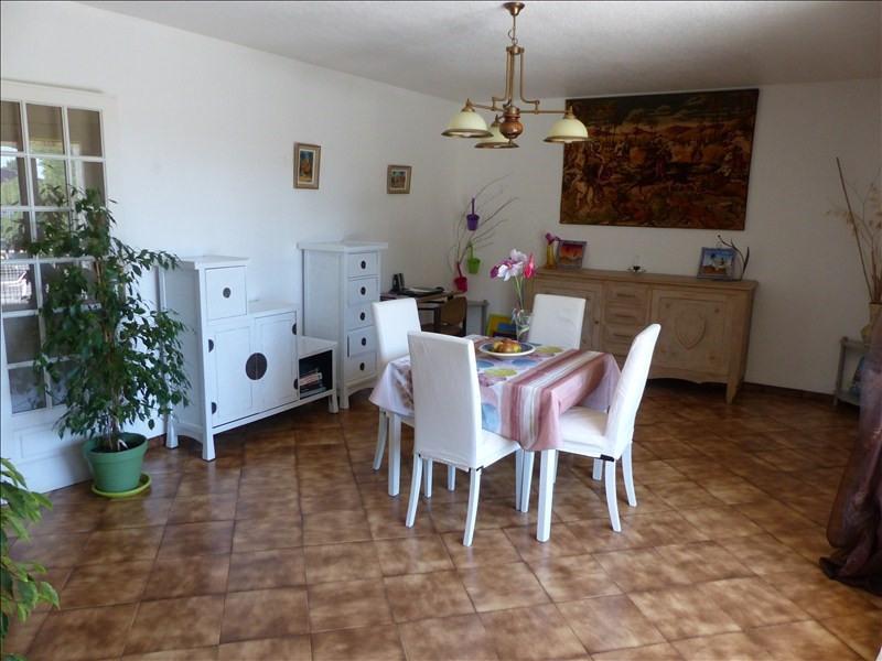 Vente maison / villa Beziers 179000€ - Photo 3