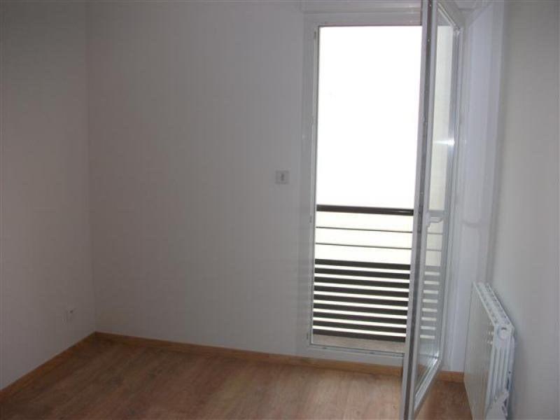Location appartement Tassin-la-demi-lune 937€ CC - Photo 6