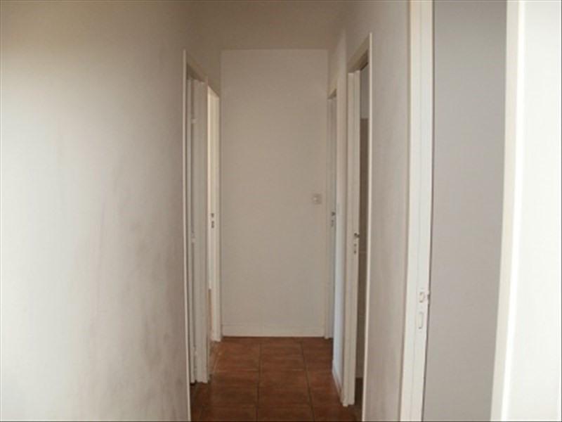 Vente appartement Hendaye 162000€ - Photo 8