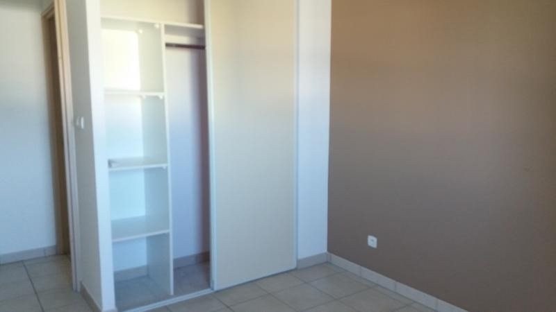 Sale apartment Ste clotilde 159000€ - Picture 3