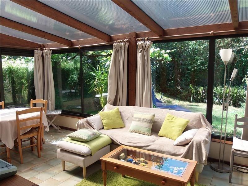 Vente maison / villa St arnoult 252000€ - Photo 3