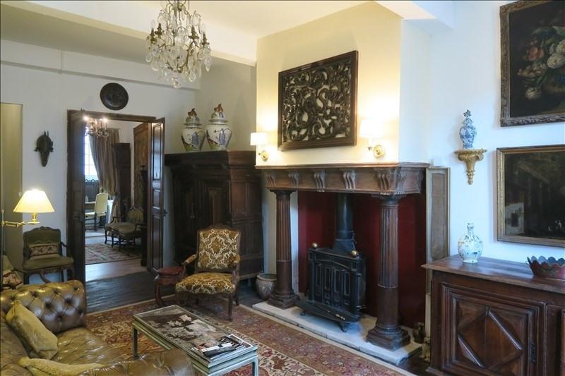 Vente maison / villa Foix 164000€ - Photo 2