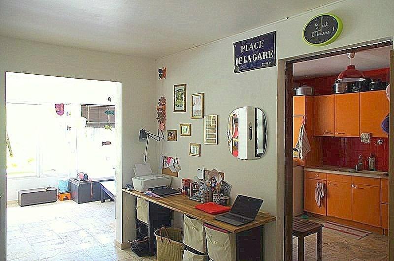Vente appartement St gilles les bains 472000€ - Photo 4