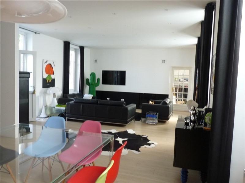 Verkauf von luxusobjekt haus Olivet 699000€ - Fotografie 5