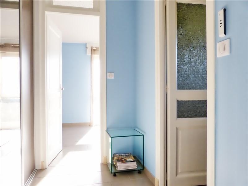 Deluxe sale house / villa Marignier 780000€ - Picture 7