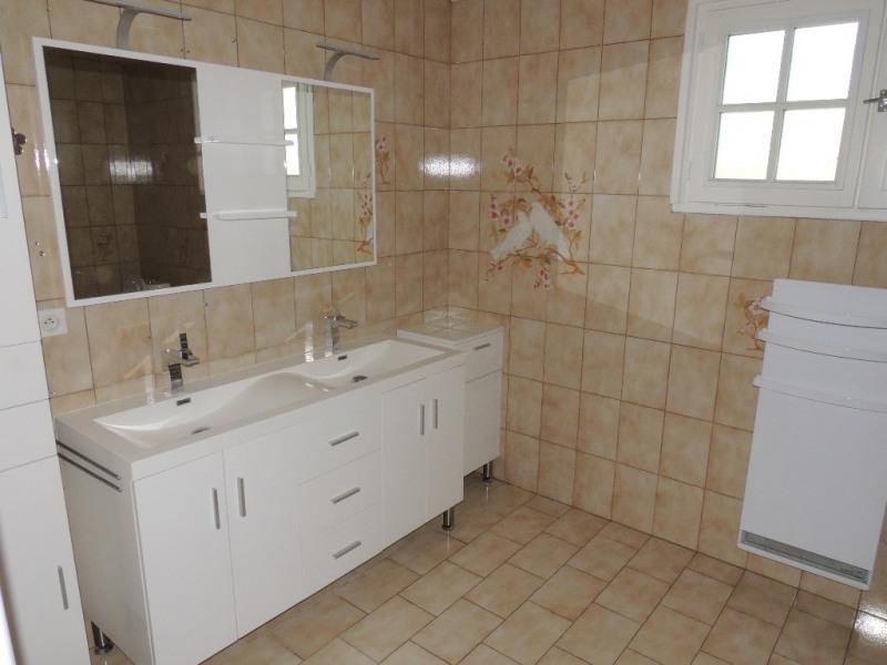 Vente maison / villa Royan 230000€ - Photo 6