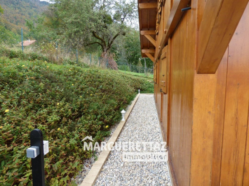 Sale house / villa Mégevette 398 000€ - Picture 15