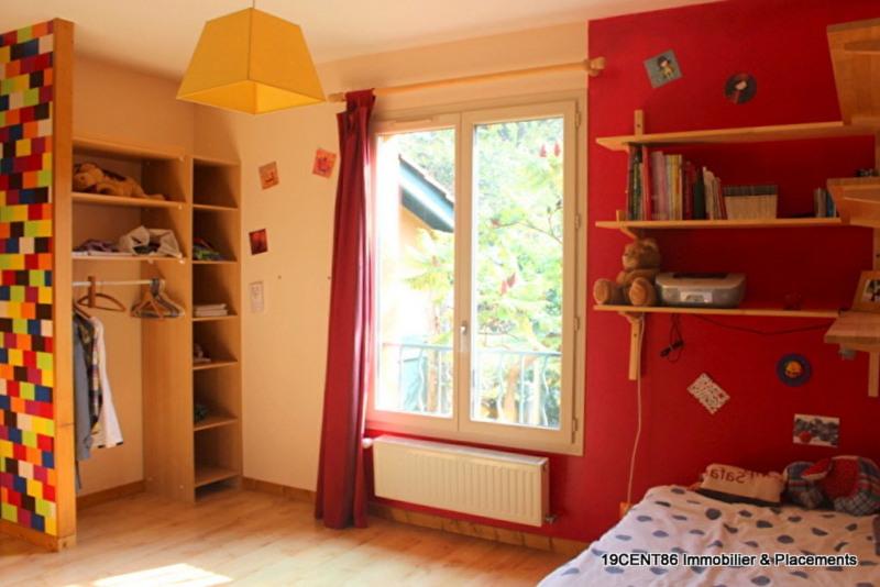 Deluxe sale house / villa Curis au mont d or 580000€ - Picture 8