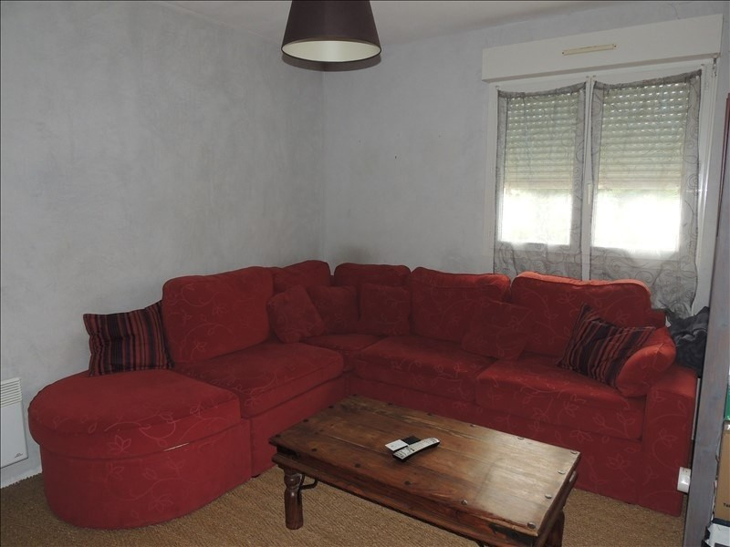 Vente maison / villa Ondres 263000€ - Photo 3